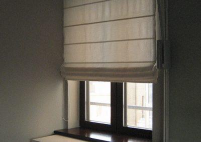 шторы для примерочной и гардеробной - фото 3