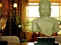 фото интерьера в тайском стиле