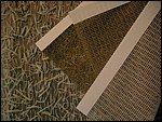 Портьерные ткани Сиаг