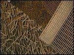 Ткани для штор Сиаг