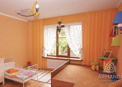 dlya-detskoy (2)