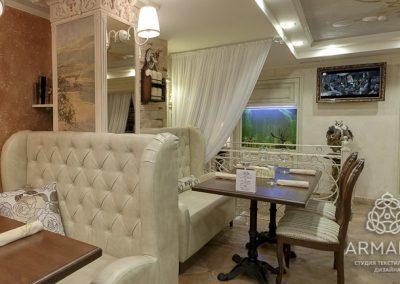 dlya-restoranov (1)