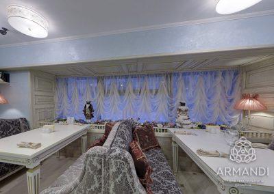 dlya-restoranov (6)