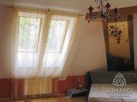Заказать шторы для мансардных окон